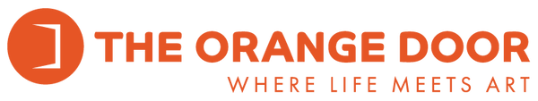 The-Orange-Door-Logo-Horizontal.png