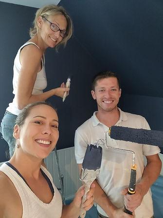 Blue Design Painting Team.jpg