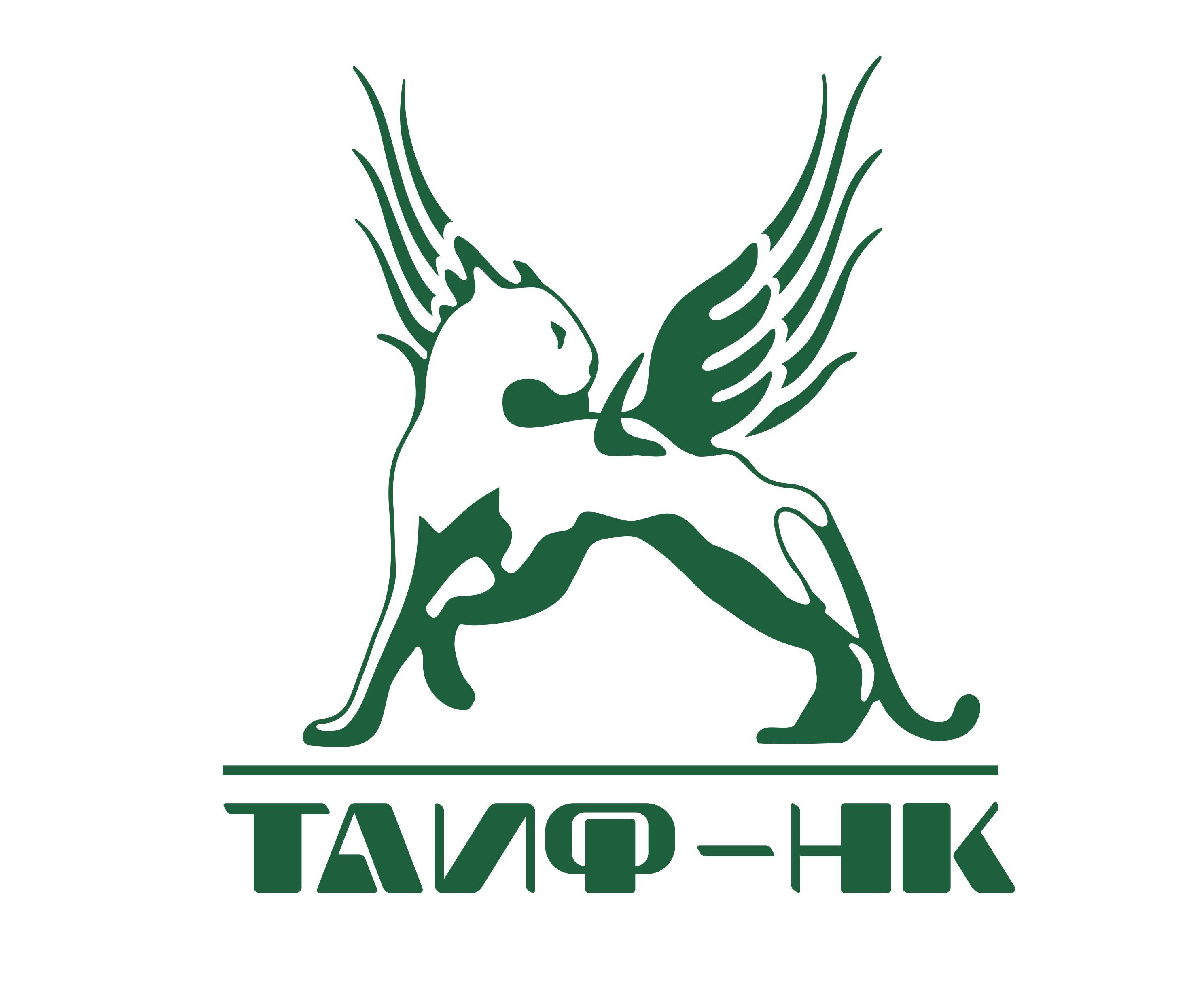 Группе компаний таиф официальный сайт сайт компании depo