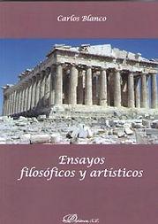 Ensayos_filosóficos_y_artísticos.jpg