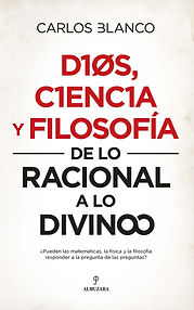 Dios,_ciencia_y_filosofía.jpg