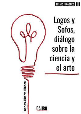 Logos y Sofos.jpg