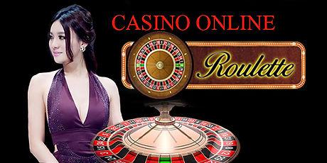 roulette-casino.jpg