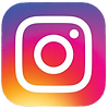amazing-instagram-logo-png-image-16.png