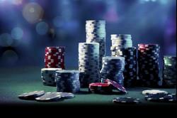 chip-casino.jpg