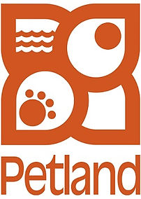 petland-materia01.jpg