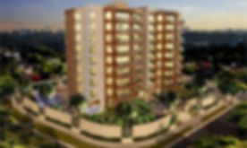 Verdi - Alto dos Pinheiros.jpg