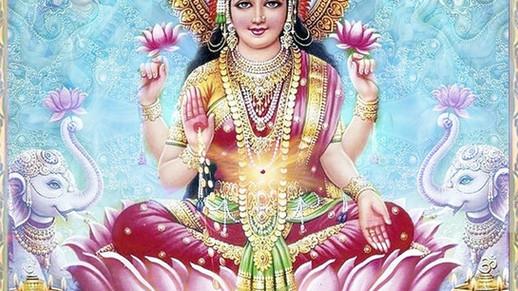 4 Ideias sobre Prosperidade na Tradição Hindu que você precisa conhecer
