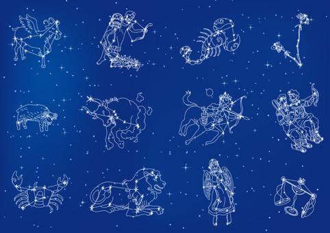 O que são e como funcionam os remédios astrológicos na Astrologia Védica?