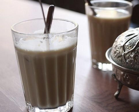 Massala Chai, receita da bebida indiana que substitui o café
