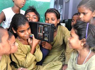 Conheça 8 Rádios Indianas para ouvir pela Internet, em tempos de Quarentena