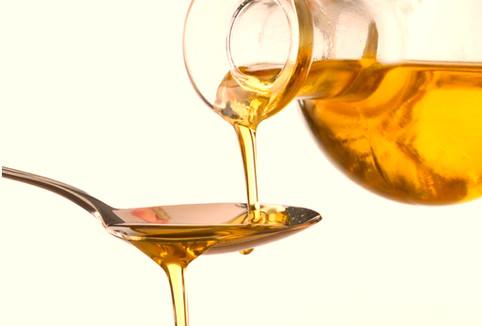 Gandusha: a milenar prática do bochecho com óleo que beneficia a saúde geral