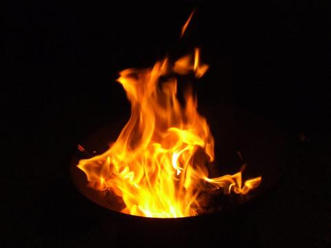 4 dicas para manter o Agni (fogo digestivo) saudável
