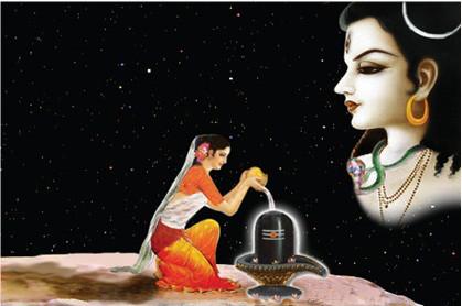 Calendário 2018: Mahashivaratri é celebrado no dia 13 de fevereiro, terça-feira