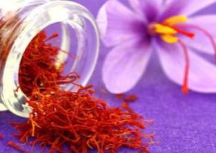 Benefícios do Saffron (Açafrão) e porque ele é diferente do Açafrão-da-terra