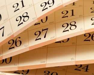 Shaka: o calendário indiano que leva em conta trajetória do Sol e também da Lua