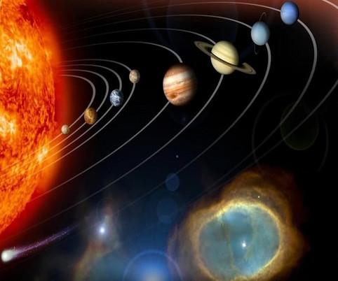 Céu em Junho de 2019: entenda o alinhamento dos planetas e seus efeitos