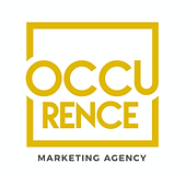 Occurence Agency.png