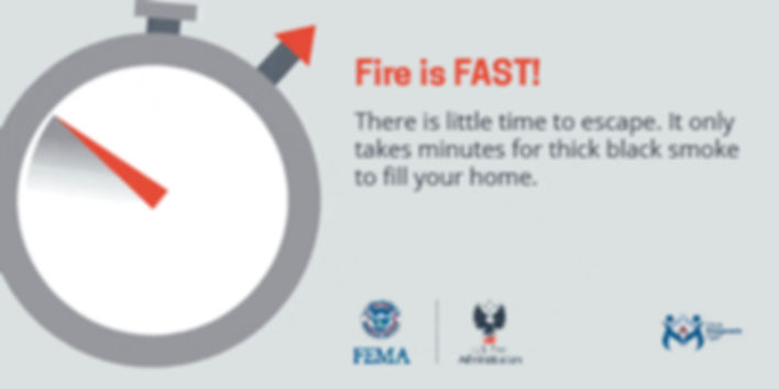 safety_tips_fire_is_fast.506x253.jpg