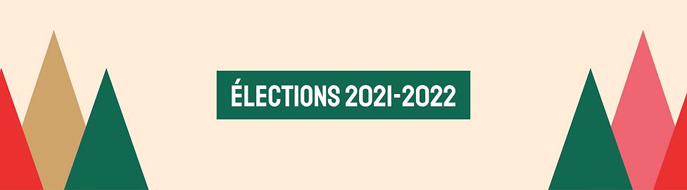 Bannière élections (4).png