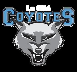 Coyotes_Cité_blanc.png