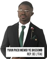 Colette Landrine Nguemie__ présidente.pn