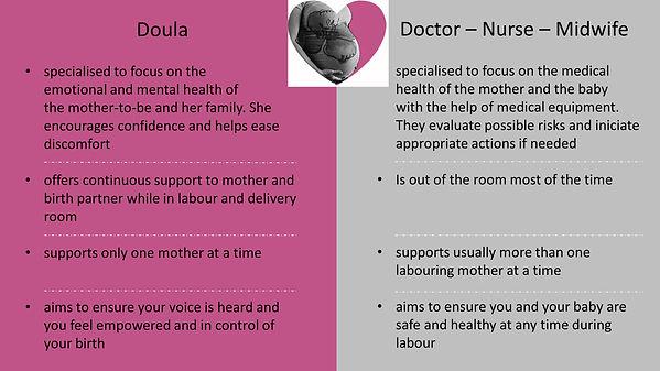 doula versus medical personal.jpg