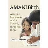 Amani Birth Englisch.jpg
