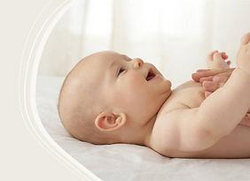 Baby Logo.jpg