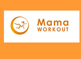 Logo_neutral_pränatal_Mama_Workout.jpg