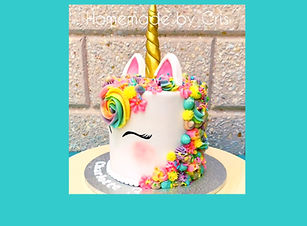 Cake by Cris.jpg