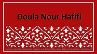 Doula Nour logo.jpg
