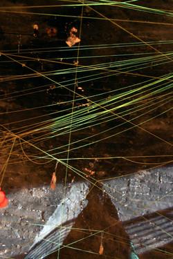 Strings, Corciano, Italy