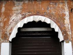 Jewish Ghetto, Rome, Italy