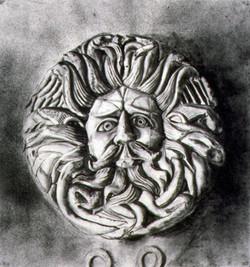 Gorgan-drawing-copy