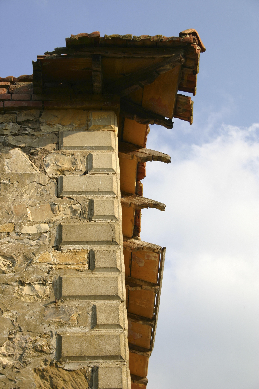 Casa, Tresimeno, Italy