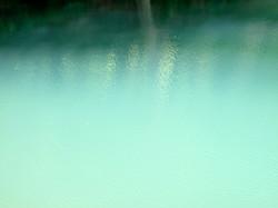 Reflection, Crystal Bridges