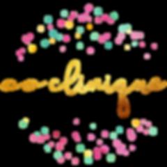 COCLINIQUE, CO Clinique dans Joliette Lanaudière, ergothérapeutes, psychoéducateurs, nutritionnistes, psychologues, neuropsychologues