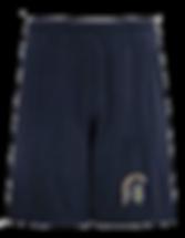 Raider shorts.png