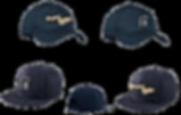 Raider Hats 2.png