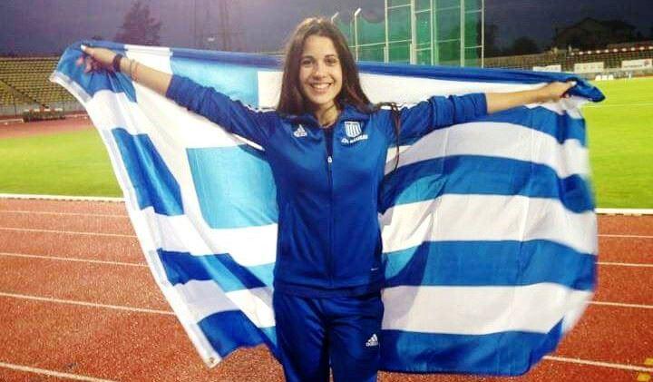 Βαλκανικό Πρωτάθλημα Ε-Ν