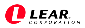 trainee lear corporation 2018