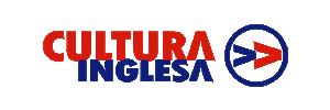 trainee cultura inglesa