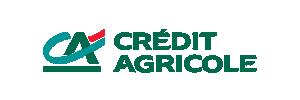 Estágio Credit Agricole