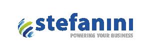 Programa Digital Leader | Stefanini