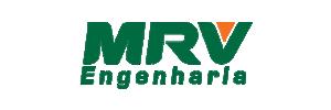 Programa de Trainee 2019 | MRV Engenharia