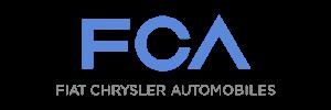 Programa de Estágio FCA 2020