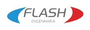 trainee flash engenharia