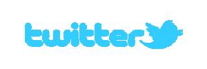 estágio twitter