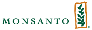 estágio corporativo Monsanto